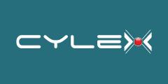 CYLEX